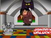 junlucky_screen