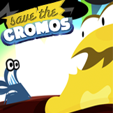 Save the Cromos