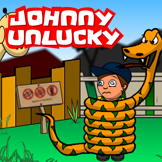 Johnny Unlucky