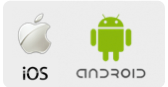 IOS and Android Devices