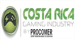 logo_crgaming