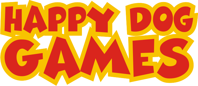 Happy Dog Games, S.A.